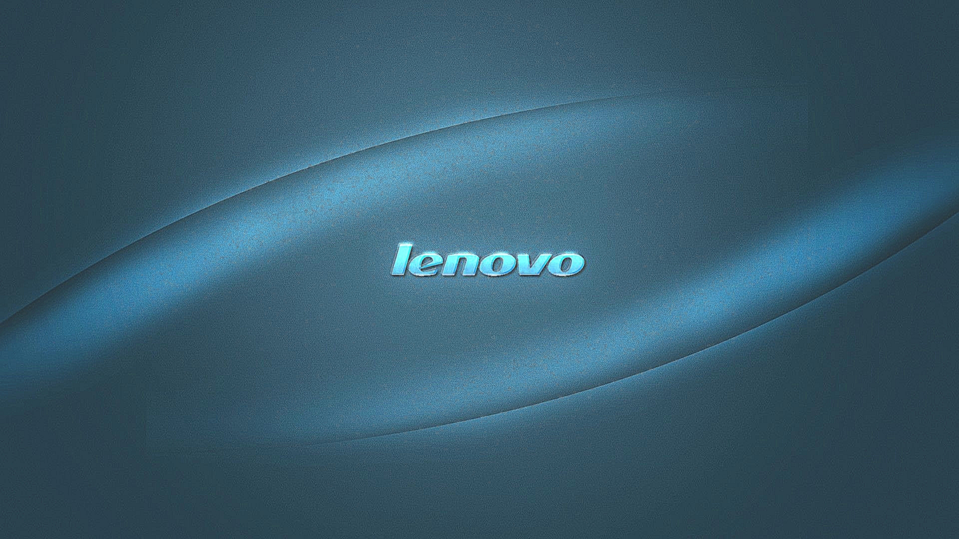 Lenovo Wallpaper Collection in HD for Download.