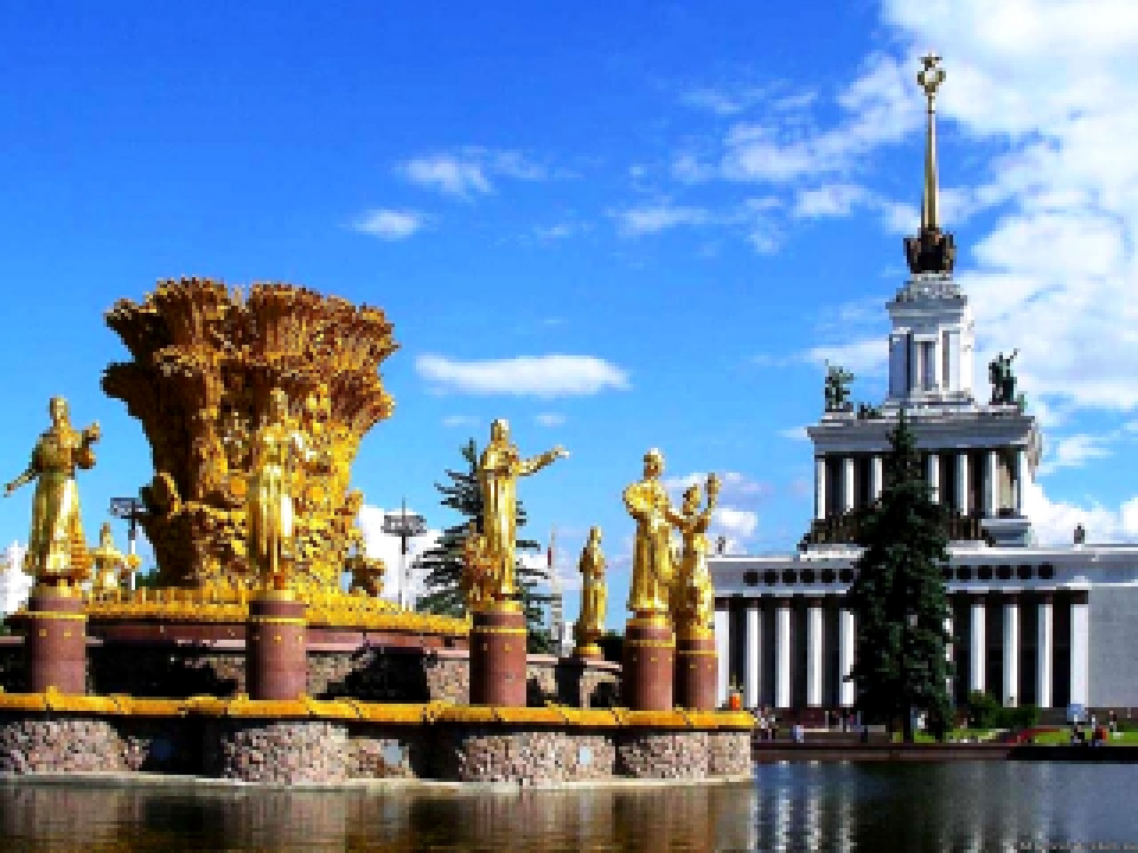 Таиланд Тайланд  фото и описание отзывы отдых в