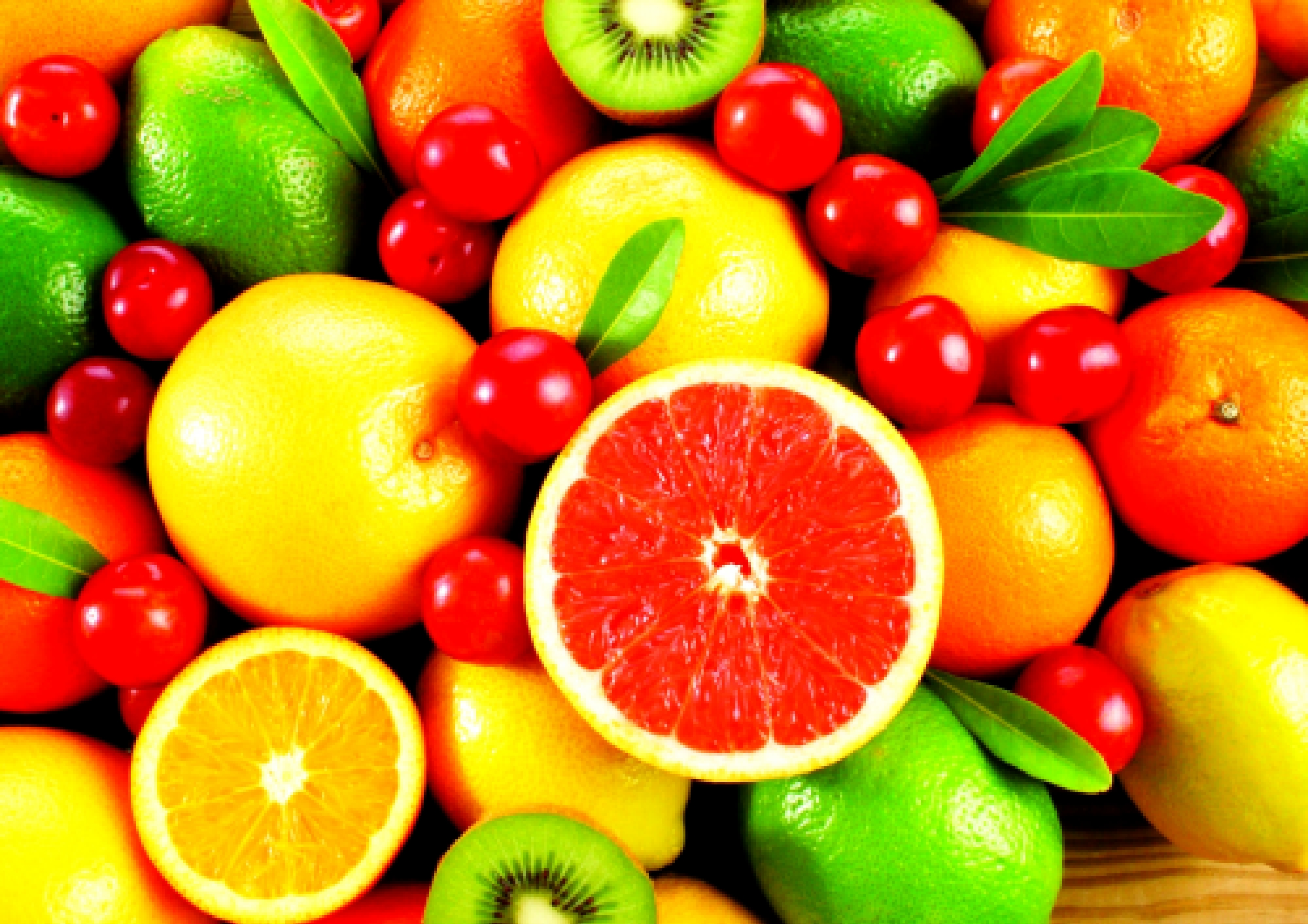 Fruits and vegetables 2500 x 1767 download close
