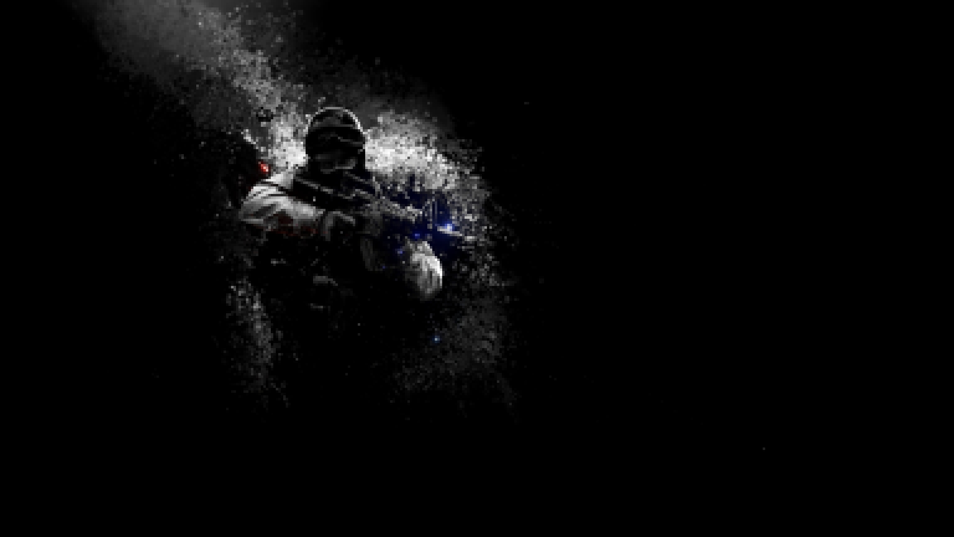 Counter-Strike Global Offensive CSGO Backgrounds Wallpapers.