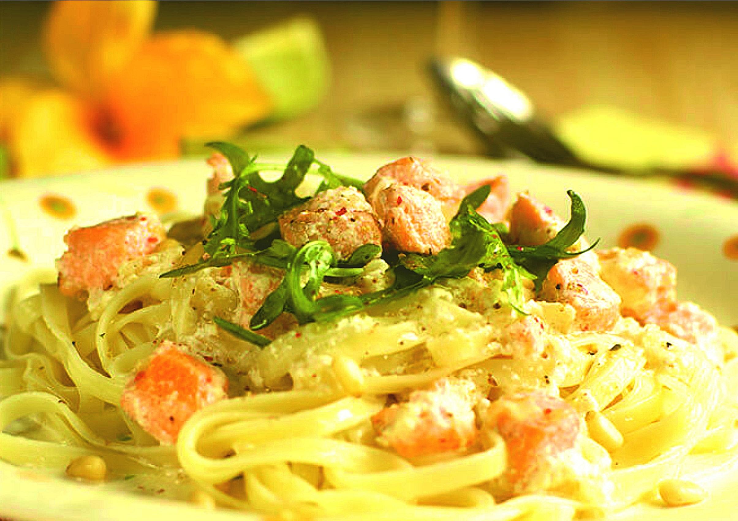 Запеканка творожная диетические рецепты в духовке с фото