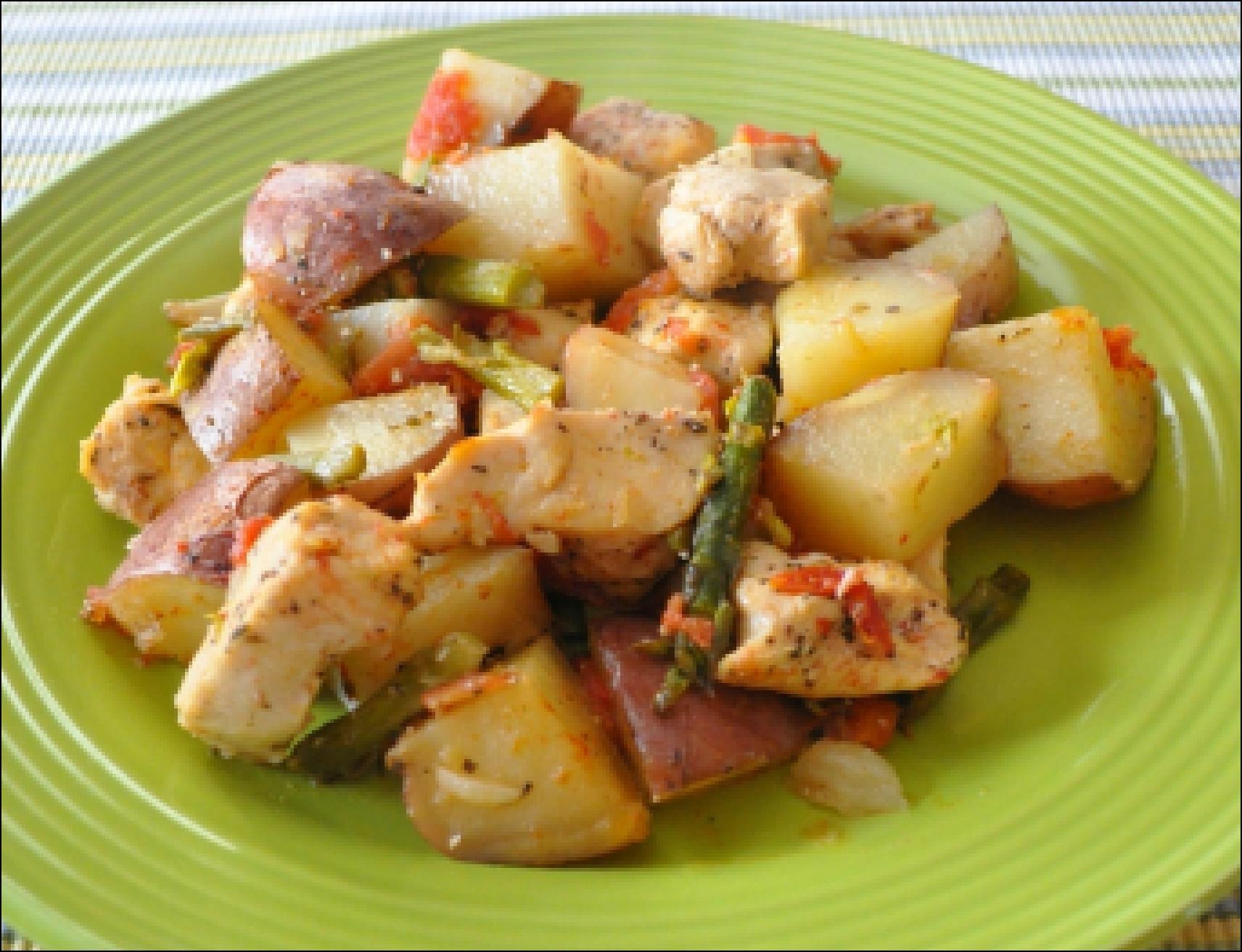 Осетинские пироги с сыром и картошкой рецепты с фото пошагово